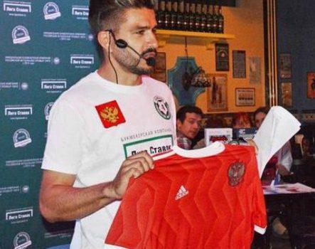 Скоро будет выбран восьмой участник «Команды № 1» БК Лига Ставок