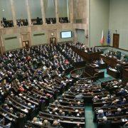 Правительство Польши теряет деньги из-за букмекеров