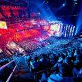 Какое будущее у киберспорта и eSports: конференция