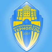 Главный тренер ФК Тернополь может покинуть свой пост