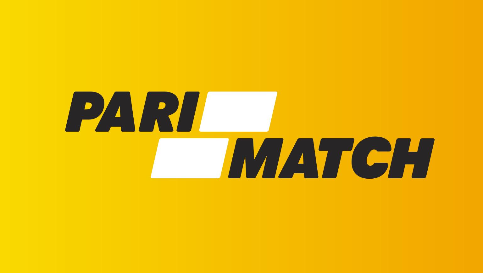 pari-patch