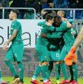 Прогноз на футбол Фиорентина – Милан (Серия А, 30.12.2017)