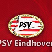 Кто будет чемпионом Нидерландов по футболу