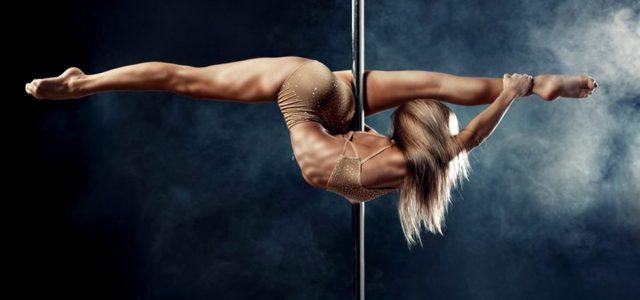 Какой необычный спорт войдет в Олимпийскую программу