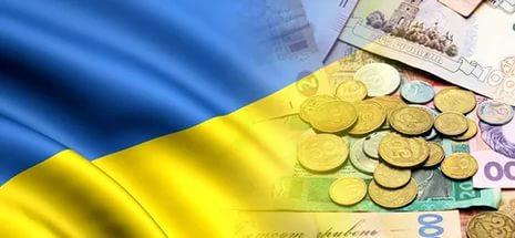 Почему власти Украины ввели запрет на электронные деньги?