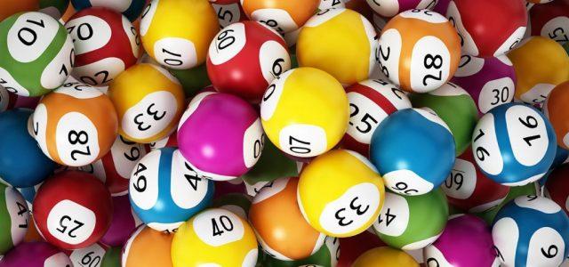 ДНК помогло определить победителя в лотерее