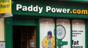PaddyPowerBookmakers_large