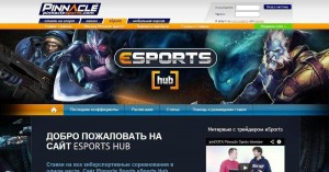 PinnacleSports3