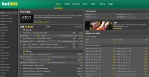 bet365-screen_shot