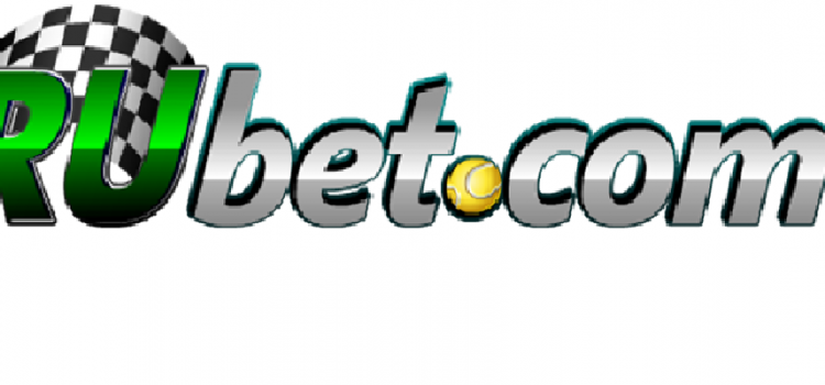 Букмекерский сайт rubet