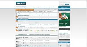 rivalo-live1