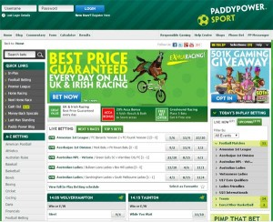 site-paddy-power