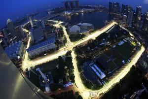 1348152959_gran-pri-singapura-bol