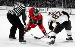 1370352002_hockey-rink-arbitrator-washer-600x960