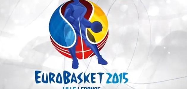 Итоги Евробаскета-2015