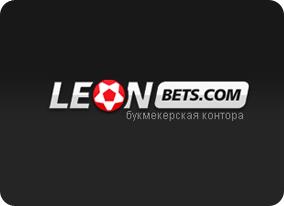 150_percent_bonus_on_first_deposit_of_leonbets