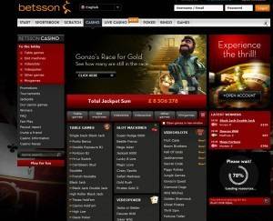 217635_betsson-casino-300x243