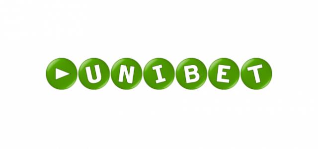Букмекерская контора Unibet