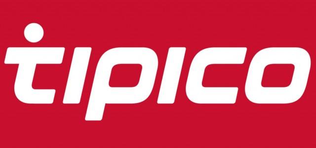 Букмекерская контора Tipico