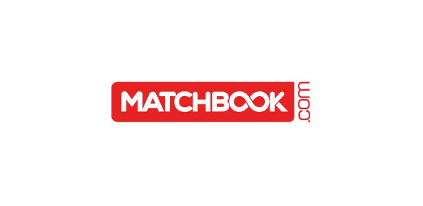 Биржа ставок Matchbook
