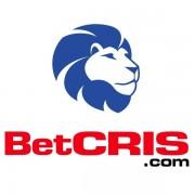 Букмекерская компания BetCris