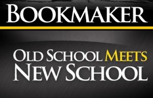 bookmaker-main