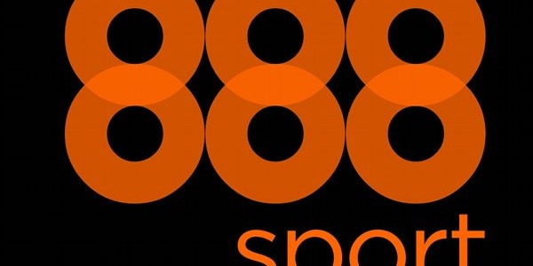 Букмекерская контора 888Sport
