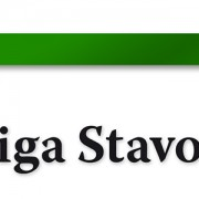 Предложение от Liga Stavok