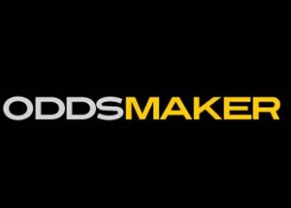 Букмекерская контора Oddsmaker