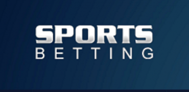 Букмекерская контора Sportsbetting