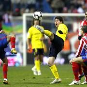 Ставки на футбол: стратегии и инструменты