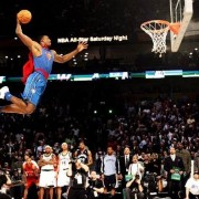 Очередной игровой день НБА