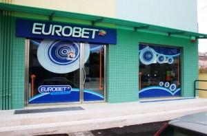1662_Eurobet-3-659x436