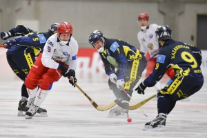 BANDY-WC-RUS-KAZ