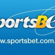 Букмекерская контора Sportsbet