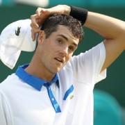 Прогноз. Теннис. ATP. Сок Дж. – Изнер Д. 29 октября 2015
