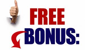 Бонусы-от-букмекерских-контор-и-стоит-ли-ими-пользоваться