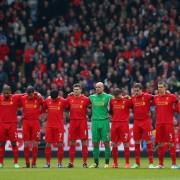 Прогноз. Футбол. Ливерпуль – Рубин. 22 октября 2015
