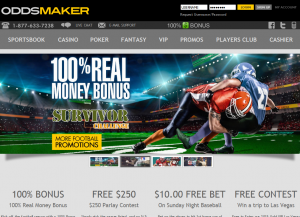 Sports_Betting__Online_Sportsbook_Baseball_football_betting_including_NBA_betting_at_oddsmaker.ag_-_2015-09-04_16.03.45