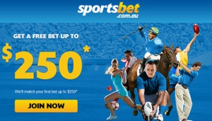 Sportsbet-250-Sign-Up-Bonus