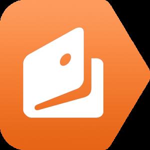 Яндекс-Деньги-логотип-740167