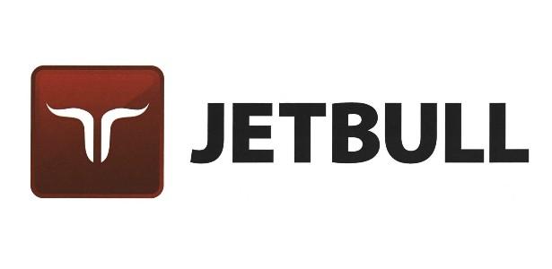 Букмекерская контора Jetbull