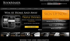 bookmaker-screenshot1