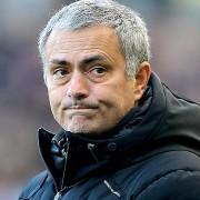 Букмекеры сомневаются, что Моуринью покинет «Челси»