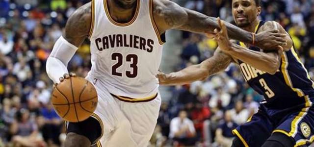 Предсезонные поединки НБА. Исходы матчей