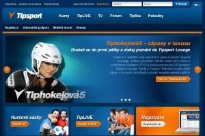 tipsport-300x199-300x199
