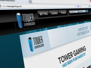 tower-gaming-shut_large-400x300