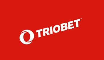 Букмекерская контора Triobet