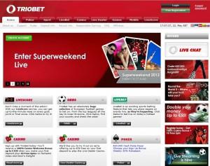 triobet_sport