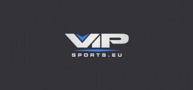 Букмекерская контора Vipsports